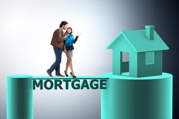 getting a Mortgage London Ontario