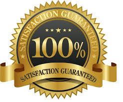 100% Home Buyer Guarantee