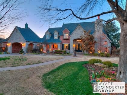 cobblestone real estate homes for