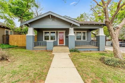 paseo ok real estate homes for sale