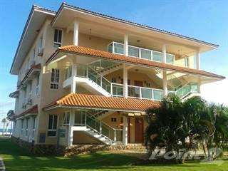 Punta Chame Real Estate - Homes for Sale in Punta Chame ...