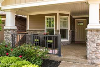 https www point2homes com us real estate listings ky louisville rock springs html
