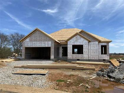 bowling green ky real estate homes