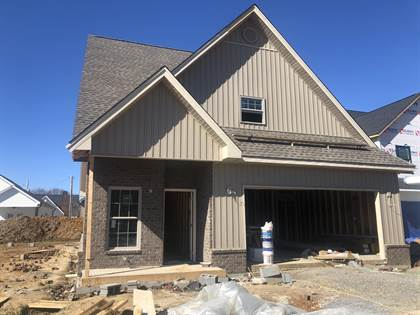 new homes in kingsport tn 13 new