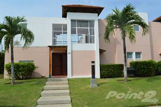 Panama Real Estate - Homes for Sale in Panama   Point2 Homes