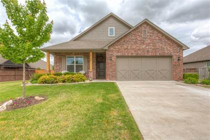 https www point2homes com us real estate listings ok tulsa county broken arrow indian springs html