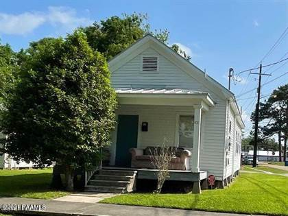 https www point2homes com us cheap homes for sale la lafayette html