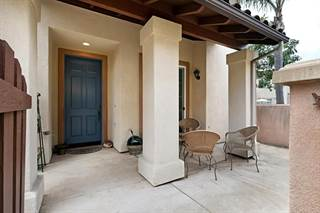 https www point2homes com us townhomes for sale ca carlsbad html