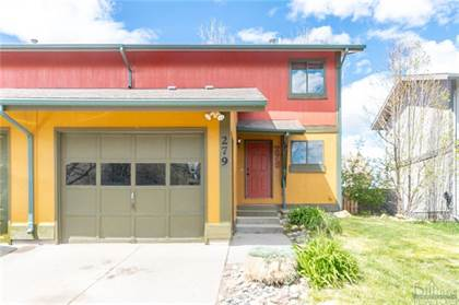 townhomes for sale in billings 43