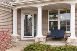 https www point2homes com us real estate listings mn woodbury turnberry garden gate html