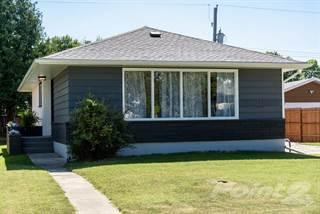 Winnipeg Real Estate | 1,326 Houses for Sale in Winnipeg ...