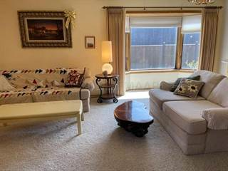 townhomes for sale in west fargo our