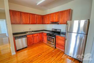 2-bedroom apartments for rent in east orange | point2 homes