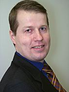 Tohtori Jukka Holmberg: HS on palkansaajien puolella