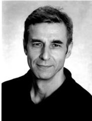 Tohtori Hannu Nieminen