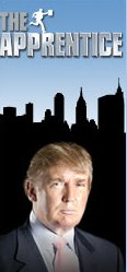 Donald Trump, USA:n Jari Sarasvuo.