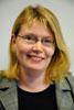 Marja Keränen