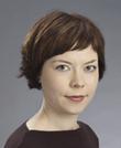 Maria Hirvijärvi