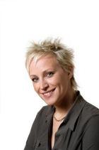 Nina Grönblom