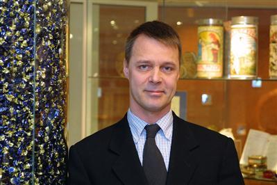 Iiro Wester