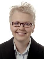 Kati Huhta-aho