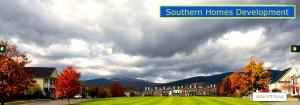 002 Southern Homes Image