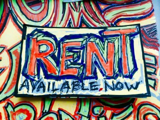 apartment to rent Charlottesville, great rental, opportunities, house, home, lease or rent, rent, apartment downtown, rent, house, apartment, UVA, school; all rental opportunities