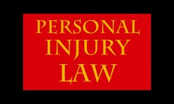 HOW TO FIND THE BEST PERSONAL INJURY ATTORNEYS AND LAW FIRMS IN CHARLOTTESVILLE VA