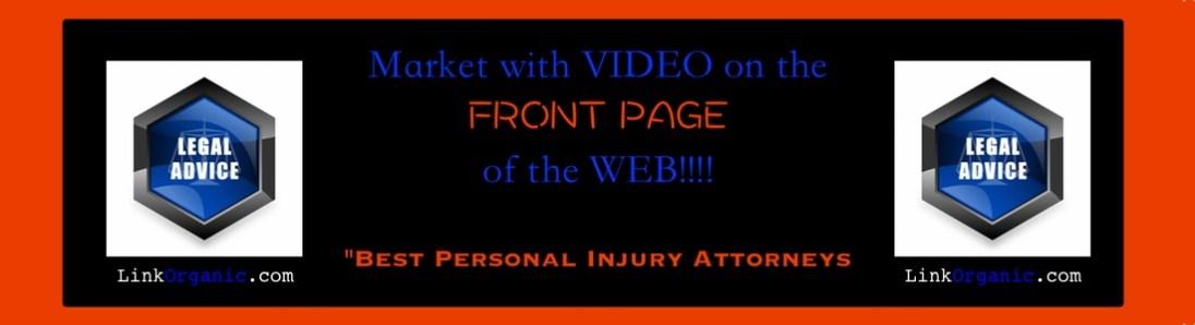 http://how2beatadui.com