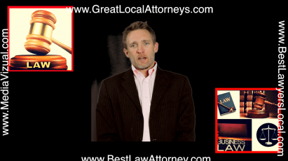 http://www.duibestlawyers.com/2015/11/best-personal-injury-lawyers-attorneys.html