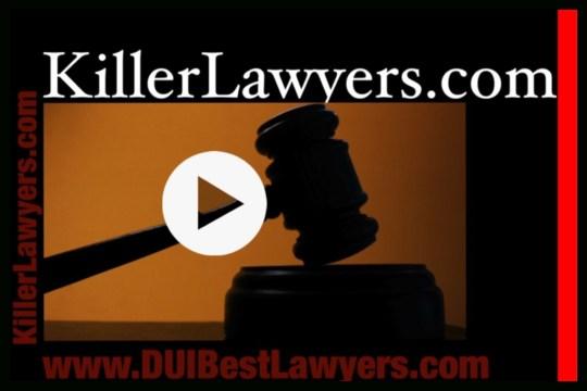 http://www.KillerLawyers.com3