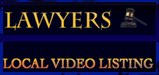 www.LawOrganic.com and www.LocalVideoListings.com presents the best DUI Lawyers and Personal Injury Attorneys