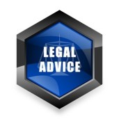 Best Lawyers Online Marketing and Social Media Network Engineering www.how2beatadui.com