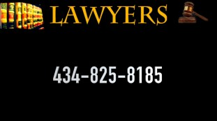 Lawyers Online Marketing on the front pages of google in the organic section. Organic marketing drives the adwords results AND the local map section. call today 434-825-8185 or email MediaVizual@gmail.com