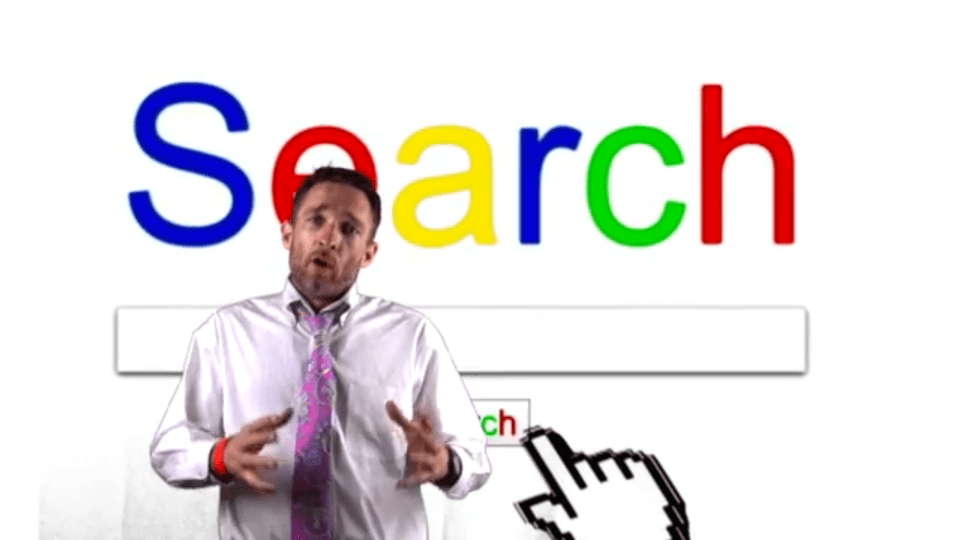 The best way to show up on the organic front page of Google's SERPS Search Engine Results Pages.  Best Organic Online Video Marketing and Social Media Video SEO Company http://www.AdSerps.co