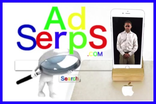 Organic ,Front Page, Marketing , Online Advertising, Best Local Companies, Services ,Businesses,long tail keywords, online marketing, best online marketing, video marketing, adserps, SERPS, keyword, http://www.Mediavizual.com