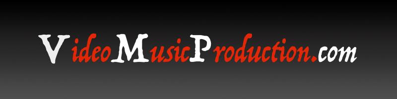 http://www.VideoMusicProduction.com Best Music Video Online Marketing for musicians