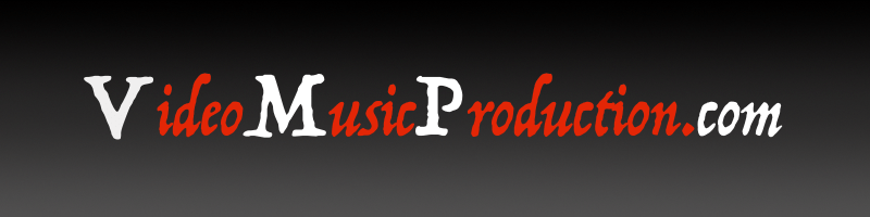 http://www.VideoMusicProduction.com Best Music Video Online Marketing for musicians