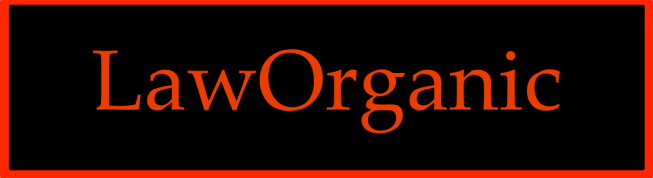 laworganic-1100x300-redblk