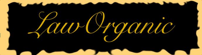 laworganic-gold-black