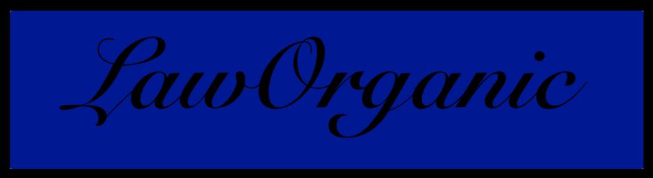 laworganic-image-blueblk-1100x300