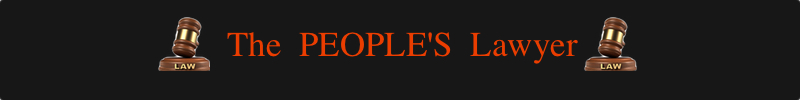 peoples-lawyer-red-image-art
