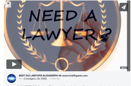 Best RIchmond DUI Lawyers Virginia best DWI Attorneys