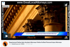 lawyers and attortneys http://killerlawyers.com