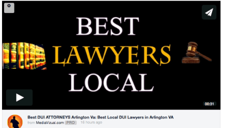 http://bestlawyerslocal.com best DUI attyorneys and lawyers