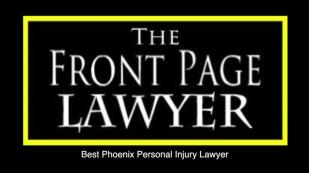 Personal Injury Lawyers Phoenix Arizona, SEO attorneys, personal injury lawyer phoenix, phoenix injury attorneys, best personal injury attorneys