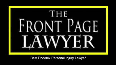 Personal Injury Lawyers Phoenix Arizona, SEO attorneys, personal injury lawyer phoenix, phoenix injury attorneys, best personal injury attorneys