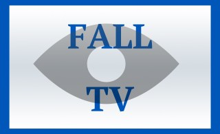 Best New Fall T.V Shows, Best Comedy T.V, FOX The Orville 2018, of Family Guy, Best New T.V Shows, Best Comedy on T.V, FOX The Orville, Creator Family Guy, Best Fall T.V Shows, Best Comedy on T.V The Orville 2018, Creator of Guy, New Fall T.V Shows, Best Comedy on T.V, FOX's Orville 2018, Creator of Family,