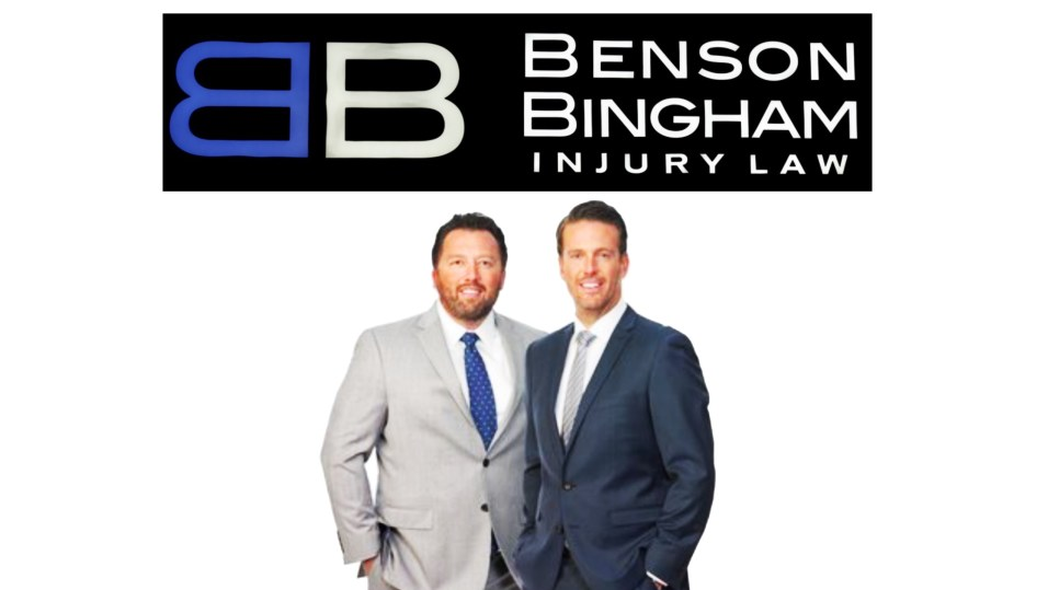 Auto Accident Lawyers in Las Vegas, Accident Lawyers in Las Vegas, Accident Lawyer in Las Vegas, Car Accident Lawyers in Las Vegas, Accident Lawyer Vegas, Car Accident Attorneys in Las Vegas, Las Vegas Accident Attorneys, http://laworganic.com