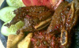 resep-lidah-goreng-sambal-tomat